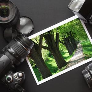 Фотоуслуги Бондарей