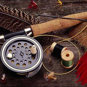 Охотничьи и рыболовные магазины Бондарей