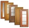 Двери, дверные блоки в Бондарях