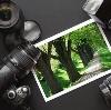 Фотоуслуги в Бондарях