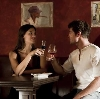 Рестораны, кафе, бары в Бондарях