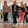 Школы танцев в Бондарях