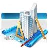 Строительные компании в Бондарях