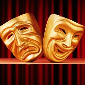 Театры Бондарей