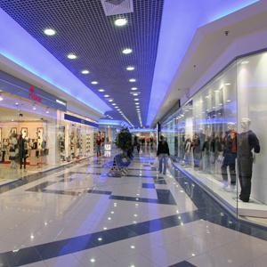 Торговые центры Бондарей