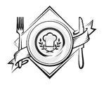 Гостиница Бастион - иконка «ресторан» в Бондарях