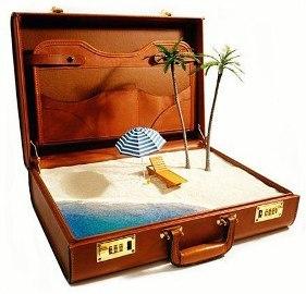 Coral Travel - иконка «туры» в Бондарях